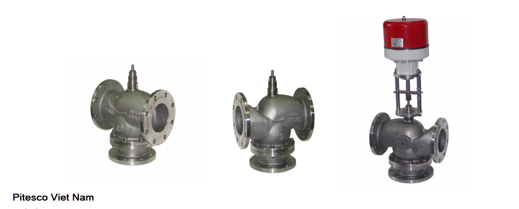 3-way-stainless-steel-valve-van-3-ngả.png