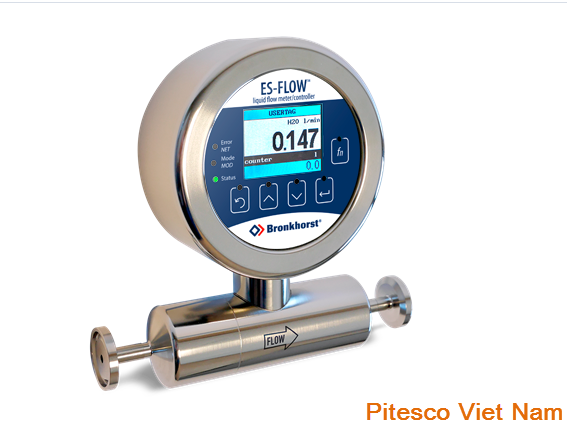 es-flow™-low-flow-ultrasonic-flow-meters-controllers.png