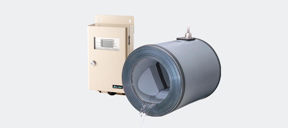 fg-electromagnetic-flow-meter-for-non-full-water-may-do-luu-luong-dien-tu-fg-cho-nuoc-khong-day.png