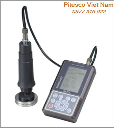 sh-21a-ultrasonic-hardness-tester-sonohard-1.png