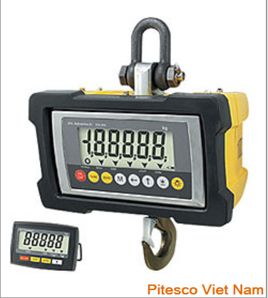 sh-21a-ultrasonic-hardness-tester-sonohard.png