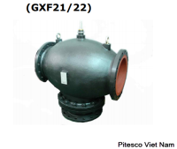 3-way-control-valve-gxf21-22.png