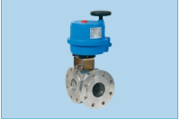 8e016-t-8e017-l-electric-actuator-3-way-ball-valve.png