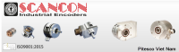 absolute-mini-encoders-shaft-sca24ac-sca24av-sca30ab-sca36na-ssi-scm-ssi-scm-canopen.png