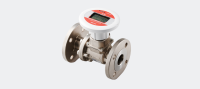 as-w-ultrasonic-flow-meter-for-fuel-gas-may-do-luu-luong-sieu-am-as-w-doi-voi-nhien-lieu-khi-achi-tokei.png