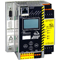asi-3-profibus-gateway-with-integrated-safety-monitor-2-asi-masters.png