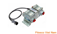 compact-light-weight-flow-meter-for-monitoring-fuel-consumption-differential-type-3.png