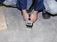 concrete-absolute-moisture-meter-pce-wp21-may-do-do-am-be-tong.png