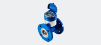 flowmeter-series-sy-electromagnetic-water-meter-sy-fn-sy-fc-sy-fm-sy-fl.png