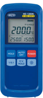 handheld-thermometer-hd-1200e-1200k.png