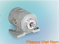 heavy-duty-single-turn-type-absocoder-sensor-vre®-model-vre-p101-nsd-vietnam.png