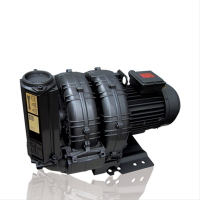 k04-td-mor-3-00-td-blowers-twin-impeller-double-stage.png