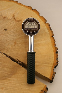 may-do-do-am-tuyet-doi-cho-go-absolute-moisture-meter-for-wood-pce-wmh-3.png