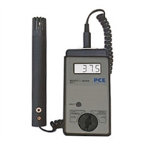 multi-function-absolute-air-moisture-meter-pce-wm1-may-do-do-am-khong-khi.png