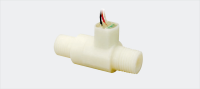 ndv10-small-size-flowsensor.png
