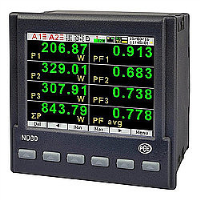 one-phase-power-meter-pce-nd30.png