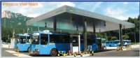 our-offerings-cng-refueling-system-lng-refueling-system-gaseous-hydrogen-refueling-system-fuel-booster-package.png