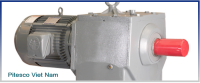parallel-shaft-geared-motor-h-series.png