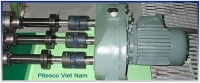 parallel-shaft-geared-motor.png