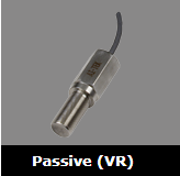 passive-speed-sensors-general-purpose.png