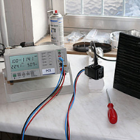 phase-power-meter-pce-pa6000-ica-incl-iso-calibration-certificate.png