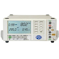 phase-power-meter-pce-pa6000.png