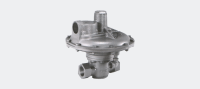 pressure-reducing-valves-a-h-dong-van-giam-ap-a-h.png