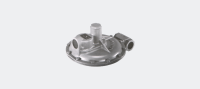 pressure-reducing-valves-c-h-dong-van-giam-ap-c-h.png