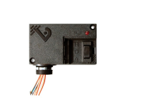 relay-v101-veris-hoa-switch.png