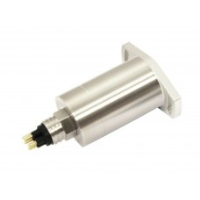 s623-submersible-ip68-350bar-large-angle-tilt-sensor.png
