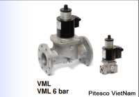 safety-solenoid-valves-for-gas.png