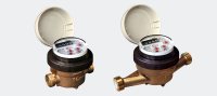 sd15s-residential-water-meter-dong-ho-nuoc-dan-dung.png