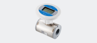 series-tra-ultrasonic-flow-meter-for-liquid-may-do-luu-luong-bang-song-sieu-am-cho-chat-long.png
