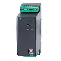 single-phase-1-phase-power-converter-pce-p41.png