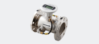 trz-ultrasonic-flow-meters-for-compressed-air-and-nitrogen-diameters-100a-150a-and-200a-may-do-luu-luong-sieu-am-doi-voi-khi-nen-va-nito-duong-kinh-100a-150a-va-200a.png