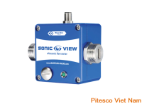 ultrasonic-flow-meters-for-low-flow-rates-of-water-like-liquids.png