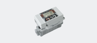 ux-ultrasonic-flow-meter-for-fuel-gas-control-45-5000-may-do-luu-luong-sieu-am-ux-doi-voi-kiem-soat-khi-dot-nhien-lieu.png