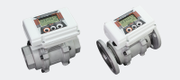 ux-uz-ultrasonic-flow-meter-for-fuel-gas-control.png