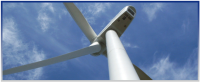wind-turbine-systems.png